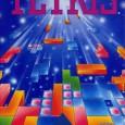 Score Instant Tetris
