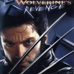 X2: Wolverine's Revenge (GC)