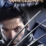 X2: Wolverine's Revenge (PC)