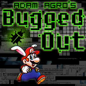 Bugged Out - Super Mario Land 2