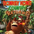 Cranky Kong's Shop Glitch, Invisible Cranky Kong, Mine Cart Long Jump