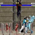 The third episode of the series. Mortal Kombat isn't the most respected fighting game series, and the amount of silly amateur glitches and bugs in MK Trilogy doesn't exactly help […]
