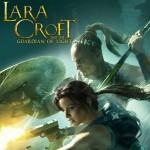 Lara Croft and the Guardian of Light (XBLA)