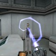 Glitch Gamer, Episode 2 showcasing some weird weapon bugs in Half-Life for PC that have existed is every version and was never caught, even over hundreds of updates and patches. […]