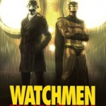 Watchmen: The End Is Nigh (XBLA)