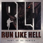 RLH: Run Like Hell (PS2)