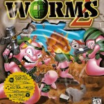 Worms 2 (PC)