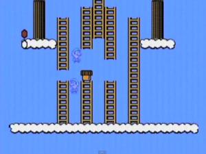 Mike's Game Glitches - Super Mario Bros 2 Tricks