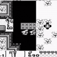 WARNING: Do not watch this video if you suffer from epilepsy. I'm not quite finished with Link's Awakening yet, here are some more of the many, many glitches you can […]