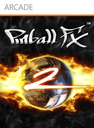 Pinball FX2 (XBLA) (PC)